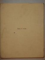 `AURORA или Утренняя заря в восхождении` Яков Бёме. Москва, Издательство  Мусагет , 1914г.