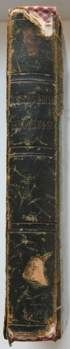 `Важнейшие иероглифы для человеческого сердца` Эккартсгаузен. 1816, Спб