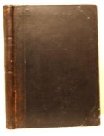 `Научные основы психологии` Вильям Джемс. СПб., 1902г.
