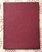 `Очерк истории психологии` М. Дессуар. СПб, 1912 г.