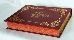 `Народы мира в нравах и обычаях` . Издание П. П. Сойкина. Петроград, 1916 год