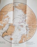 `Фритьоф Нансен. Его жизнь и путешествия` . Издание А.Ф. Девриена, 1901 г.