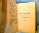 `Странствователь по суше и морям.  Том 3` Ковалевский Егор Петрович. СПб, 1871г.