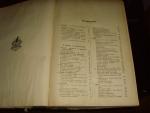 `Всемирная География  книга I` Фр. Ратцель. С-Петербургъ 1909 год