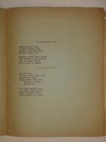 `Поросята` Зина В. и А. Кручёных. С.-Петербург, Типо-литография Товарищества  Свет , 1914 г.