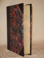 `Джунгли. Книга первая и вторая` Редьярд Киплинг. Москва, Издание В.М.Саблина, 1908г.