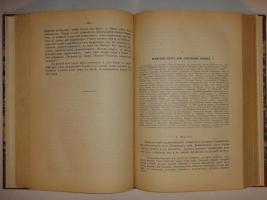 `Год на Севере` С.В.Максимов. Москва, Издание П.К.Прянишникова, 1890г.