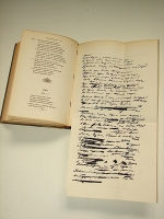 `Полное собрание сочинений в двух томах` Е.А. Боратынский. 1914-15 гг.. Петроград