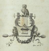`Басни` Иван Дмитриев. 1810 С.- Петербург