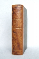 Сочинения Муравьёва в двух томах. . С.-Петербург, в типографии Императорской Академии Наук, 1847 г.