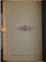 `Семь сказок для детей` Варвара Софронович. С.-Петербург, Типография М.Стасюлевича, 1878 г.