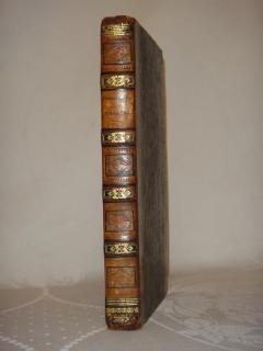 Антикварная книга: Стихотворения. Н.Языков. С.-Петербург, В Типографии Плюшара с сыном, 1833 г.