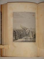 `Новоселье: Книга первая и Книга вторая. Полный комплект` . С.-Петербург, 1833-1834 г.