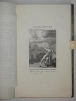 `Тассовы мечтания` Джузеппе Компаньони. С.-Петербург, В Типографии Н.Греча, 1819 г.