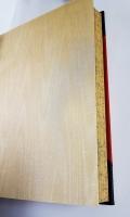 `Мольер. Полное собрание сочинений в двух томах` Библиотека Великих писателей. Спб., Издательство Брокгауза и Ефрона, 1912-1913 гг.