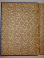 `Прощальные песни Алексея Михайловича Жемчужникова ( 1900-1907 )` А.М.Жемчужников. С.-Петербург, Типография М.М.Стасюлевича, 1908г.