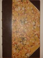 `Стихотворения и рисунки` А.А.Марков. С.-Петербург, Типография А.С.Суворина, 1895 г.