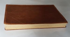 `Стихотворения Я.Надсона` . под ред. М. В. Ватсон, Пг., 1917 г.