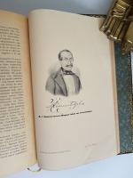 `История западной литературы (1800-1910)` . Издательство Мир 1912 г.