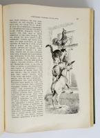 `Сказки, собранные братьями Гриммами` . СПб., Издание А.Ф.Маркса, 1895 г.