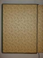`Петер Шлемиль. Чудесная история` Адальберт Шамиссо. С.-Петербург, Книгоиздательство  Пантеон , MDCCCCX ( 1910 ).