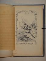 `Чудные похождения Петра Шлемиля` Аделберт фон Шамиссо. С.-Петербург, В Привилегированной Типографии Фишера, 1841 г.