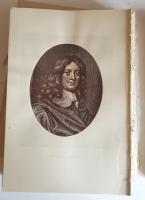 `Дневник Джона Эвелина. (Diary of John Evelyn) Tome 1, 2, 3` . London, 1879