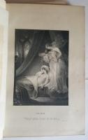 `Beauties of Modern sacred poetry (Красоты современной священной поэзии)` . London, 1865