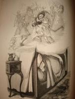 `Сенсации и замечания госпожи Курдюковой за границею, дэн л'этранже` [И.П.Мятлев]. На титульном листе: Тамбов, На обороте заглавных листов: Печатано в типографии  Journal de Saint-Petersbourg , 1840 -1844 гг.