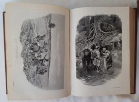 `Сочинения в двух томах` В.А.Жуковский. Москва, Издание Т-ва И.Д.Сытина, 1902 г.