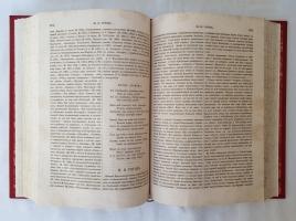 `Русские поэты в биографиях и образцах` Н.В. Гербель. СПб.: Типография М. Стасюлевича, 1880 г.