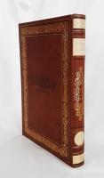 `Гомер. Одиссея` . С-Петербург. Издание А.Ф.Девриена, 1911 г.
