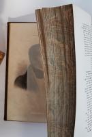 `Сочинения Н.В. Гоголя в пяти томах под редакцией Н.С. Тихонравова` Н.В. Гоголь. Москва, 1889-1890 гг.