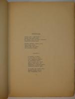 `Златолира` Игорь Северянин. Москва, Книгоиздательство  Гриф , 1914г.