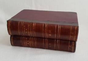 `Сочинения Н.А.Добролюбова` . В 4-х томах. Спб., тип.Лебедева, 1876 г.