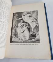 `Данте и его время` Карл Федерн. Издание Товарищества И.Д.Сытина, 1911 г.
