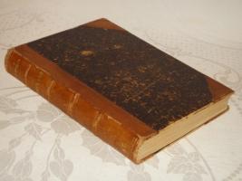 `Свет Азии` Эдвин Арнольд. С.-Петербург, Типография и Литография В.А.Тиханова, 1893г.