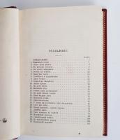 `Крылатые слова` По толкованию С.Максимова. С.-Петербург, Издание А.С.Суворина, 1899 г.