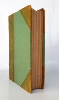 `Полное собрание стихотворений. В 2-х томах` А.А. Фет. С.-Петербург, Маркс, 1912г.