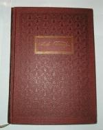 `Собрание сочинений в двадцати томах` Толстой Л.Н.. Москва, 1911 г.