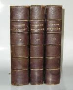 `Сочинения Н.В.Гоголя` Н.В.Гоголь. С.-Петербург, изд. А.Ф.Маркса, 1901г.