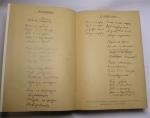 `Полное собрание стихотворений Н.А.Некрасова` . С.-Петербург, Типография А.С.Суворина, 1899г.