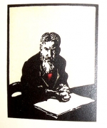 `Собрание сочинений в 10 томах` Бернар Шоу. Москва, изд. Современные проблемы, 1910-1911  гг.