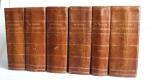 `Полное собрание сочинений` Ф.М.Достоевский. Спб., Издание А.Ф.Маркса, 1894-1895