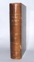 `Полное собрание сочинений А.Фета` А.Фет. С.-Петербург, 1912 г.