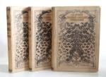 `Полное собрание сочинений И.А.Бунина` И.А.Бунин. Петроград, изд.А.Ф.Маркс, 1915 год
