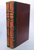 Полное собрание сочинений в 2 томах. И.Ф. Горбунов. Издание А. Ф. Маркса, 1904 год.