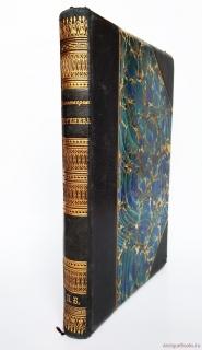 `Стихотворения И.С.Тургенева` . С.-Петербург, 1885 г.