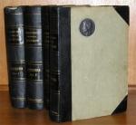 `Пушкин - 5 томов` Библиотека великих писателей. С-Петербург, 1908