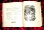 `Песни Беранже` Под редакцией П.В.Быкова. С. - Петербург, 1894г